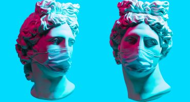 Pandemi ve Sonrasında Sanata Bakmak