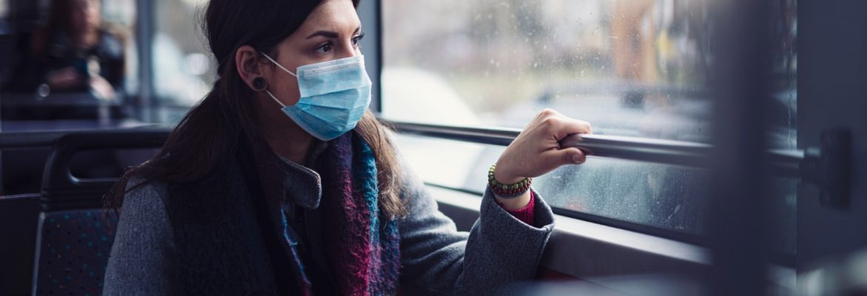 Pandemi ve Psikolojik Sınırlarımız